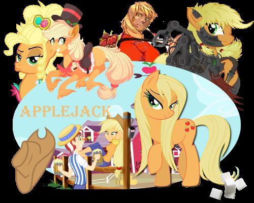 Un sac de pommes pour un avatar 979460Nomnom
