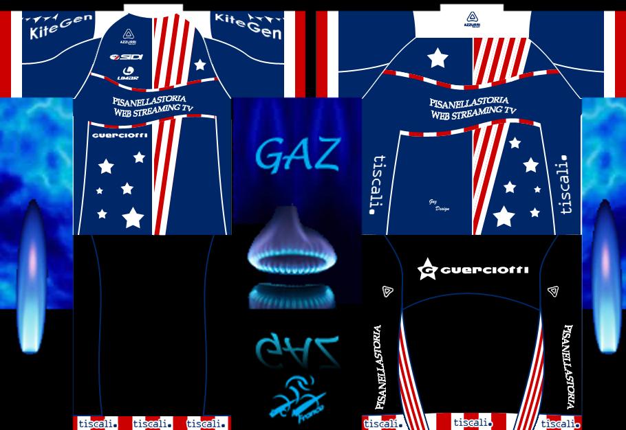 Gazodrome - Página 3 979509championusa