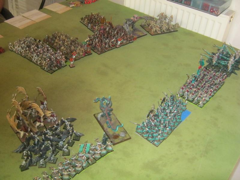 Méga bataille en 3 parties, pour une mini campagne 979533IMG1548