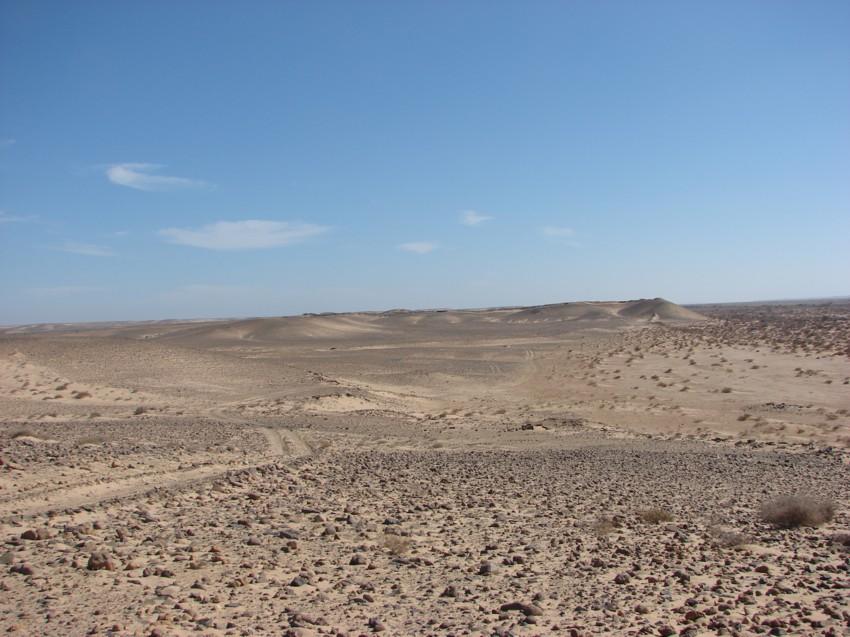Le Grand Sud du Maroc - II 979741057