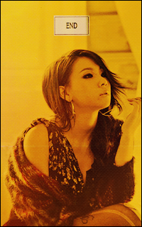 Lee Chae Rin - CL (2NE1) 979772cl10