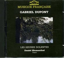 Gabriel Dupont - Page 3 979927Dupont01