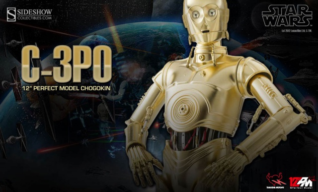 STAR WARS - C3PO - Perfect Model (TAMASHII AND SIDESHOW PERFECT CHOGOKIN) 980215C3POPerfectModelChogokinPreview1348836030