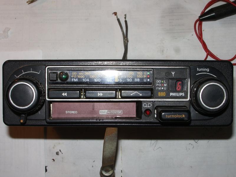 Le Topic des instalions audio dans vos Peugeot - Page 3 980361IMGP1685