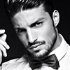 Ma petite galerie des horreurs - Page 10 980496MarianoDiVaio38