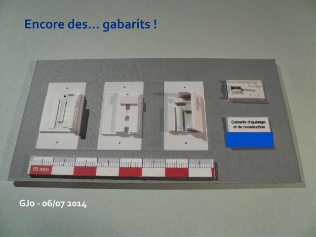 Trois bricoles pour un Pitts - kit LS - 1/72 980504CTLE1