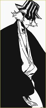 Yoshimitsu Ao
