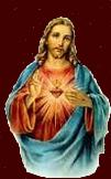 créer un forum : Paroisse Notre-Dame des sources 980689ND1