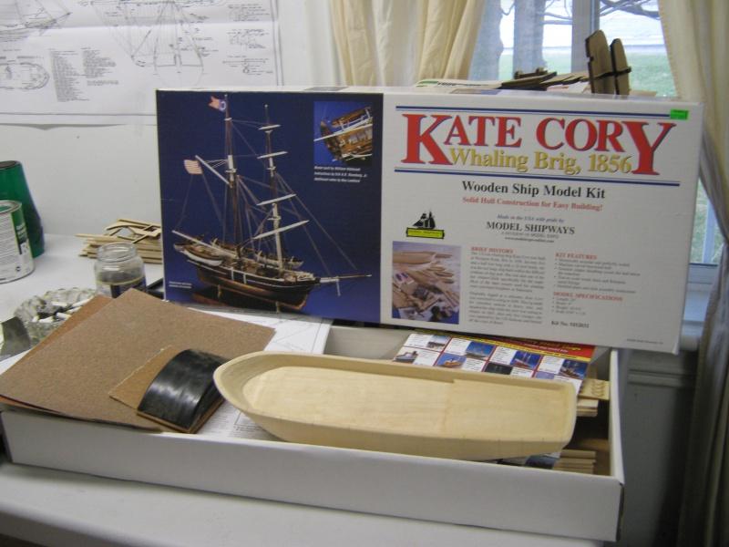 Kate Cory  980918IMG0005