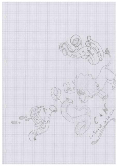 La serre à dessin de la Fougère! 981229doc20120215100201002