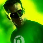 Groupe Green Lantern