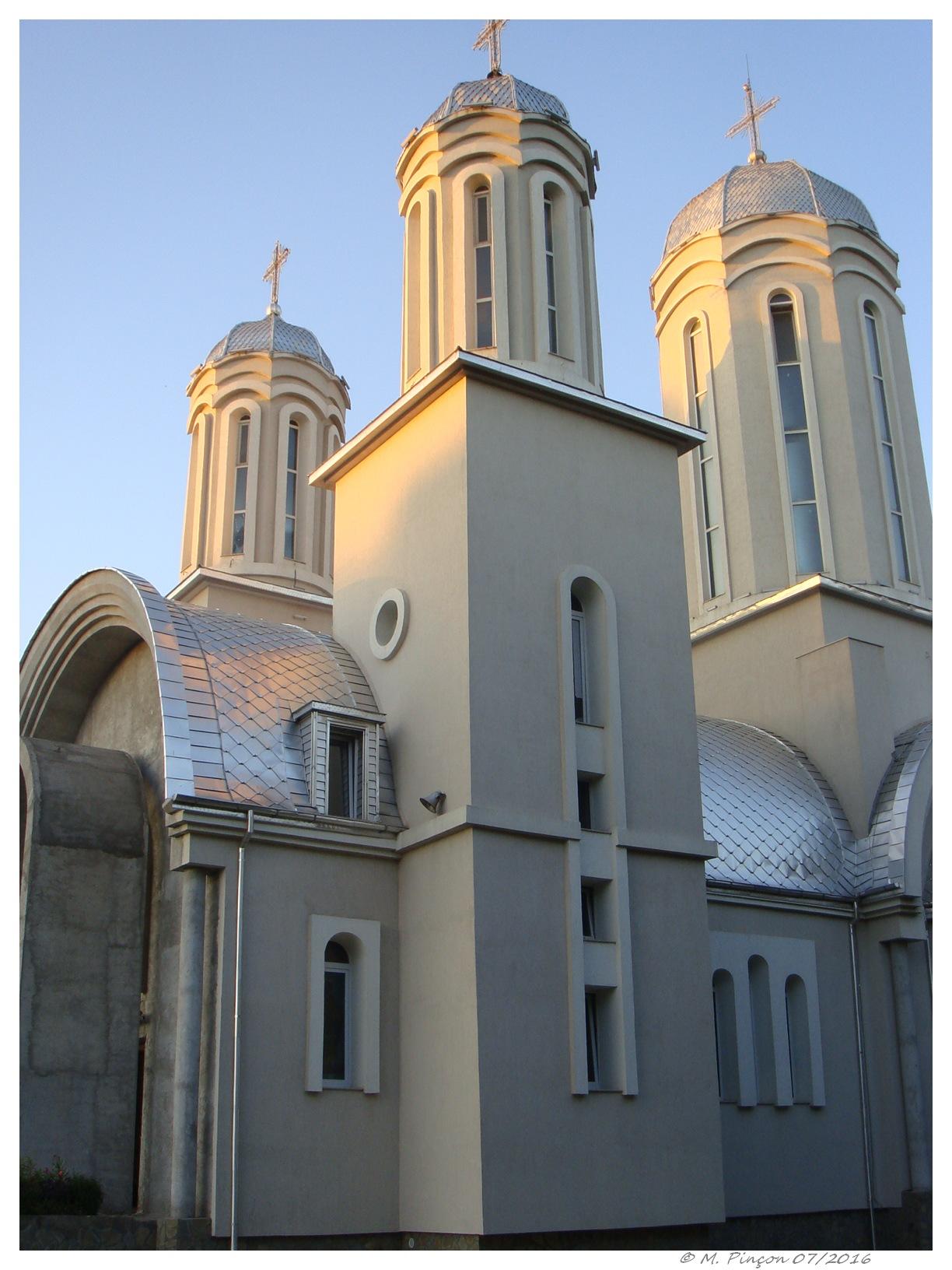 [fil ouvert] édifices religieux de toutes confessions. 981369DSC010697