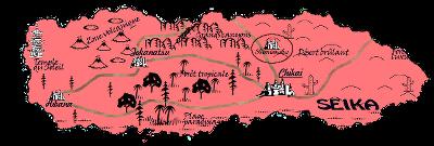Scénario - Le camp des pilleurs 981402cartequeteSeikaKimimakamini