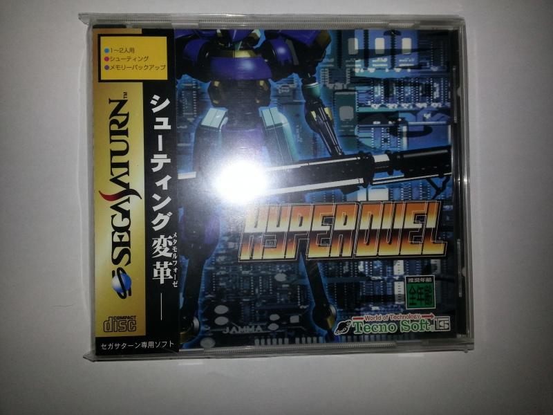 liste et descriptif de jeux saturn jap 98154020131011194144