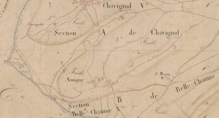 [RP] Carte des villes de Bourges et Sancerre 981547sancerre2