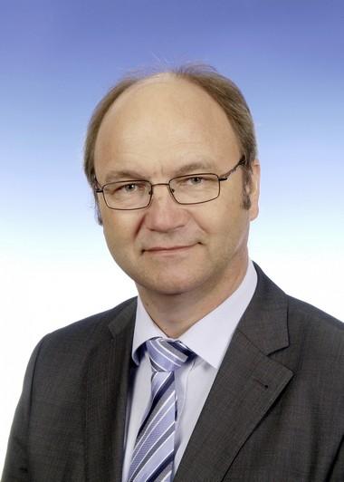 Imelda Labbé va prendre la direction du département Après-Vente du Groupe Volkswagen au niveau mondial  981776mdfredkappler