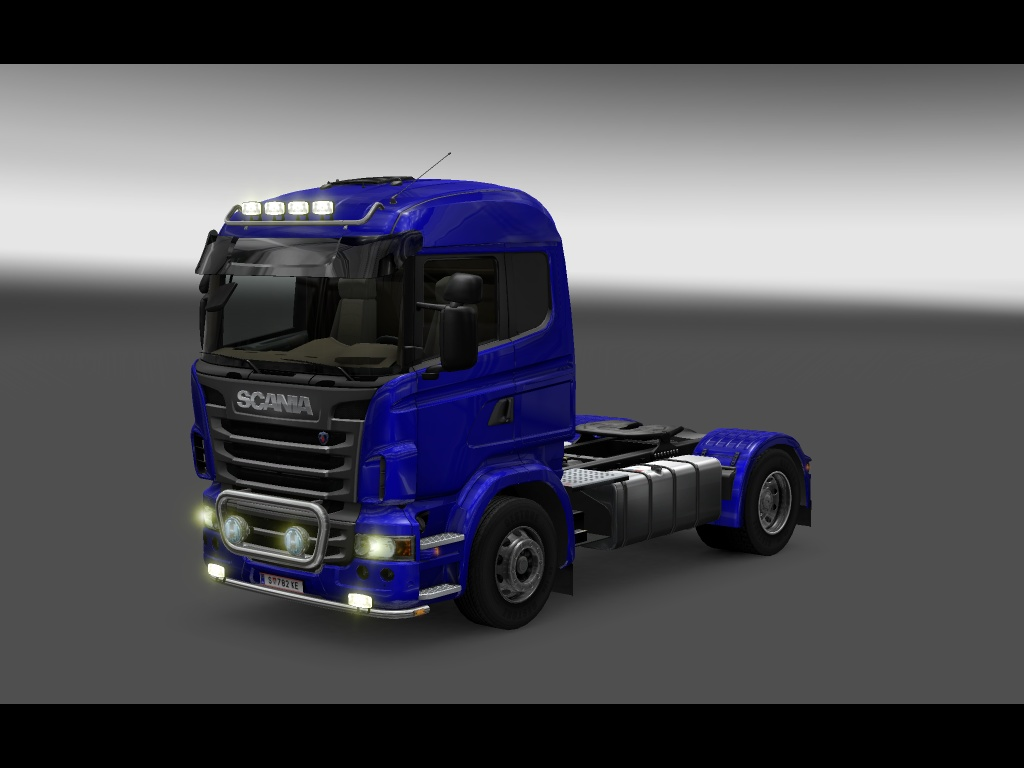 ETS2 - On the road 4 et extension Russie - Page 3 981844ets200000