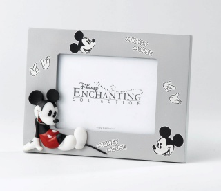 Disney Enchanting Collection - Enesco (depuis 2012) 982263DEC2
