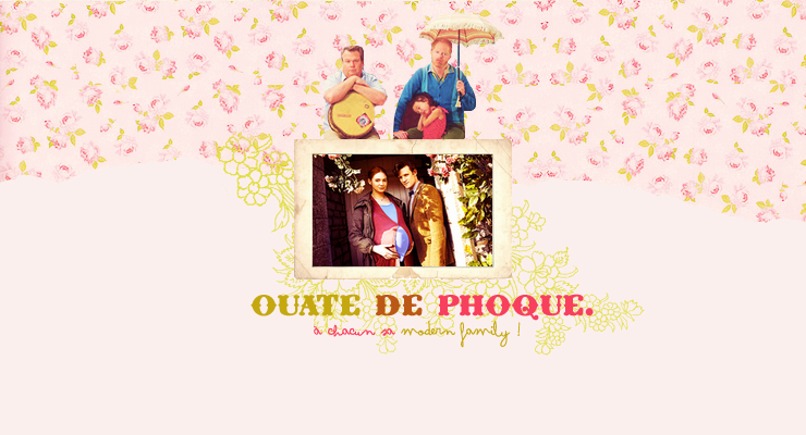 OUATE DE PHOQUE