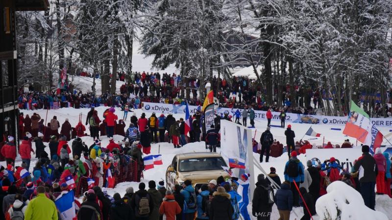 biathlon  982746P1040501
