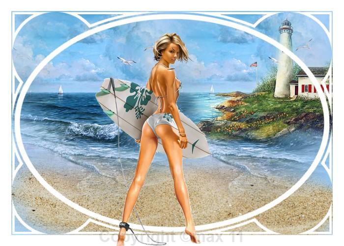 Repos et loisirs à la plage  982779Sanstitre2