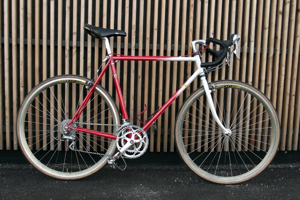 Cyclo-cross Serge Mannheim 982968DSCF4603