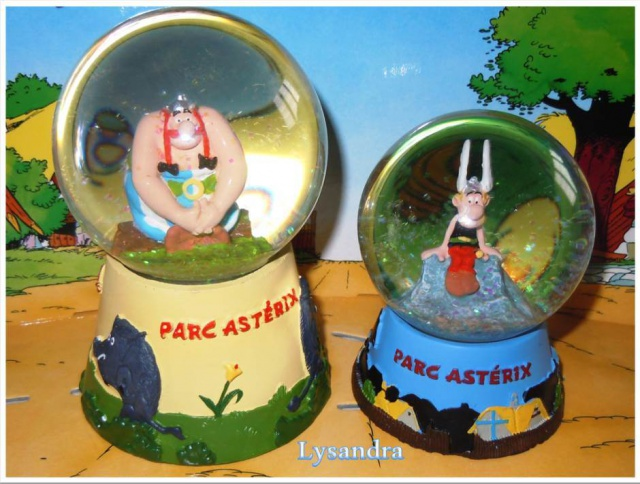 Astérix : ma collection, ma passion - Page 6 98299531b
