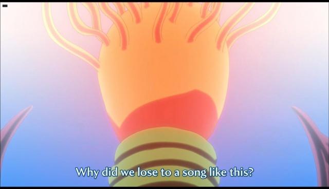 [2.0] Caméos et clins d'oeil dans les anime et mangas!  - Page 6 982997HorribleSubsHaiyoreNyarukosanW101080pmkvsnapshot201920130616220141