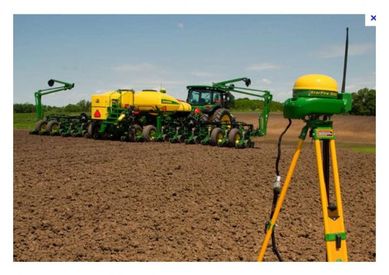Petite histoire de l'énergie, son rôle en agriculture dans l'histoire - Page 2 983034rtk
