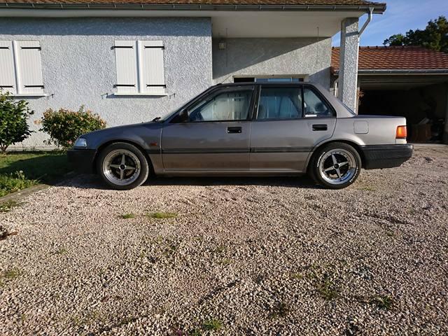 NSWD Motors, une nouvelle trouvaille bien rare ! - Page 2 983096231464107323408369672742108591133n1