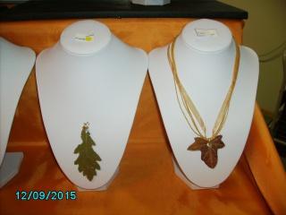 Labaroche 12 et 13 Septembre 2015 983097PICT0921