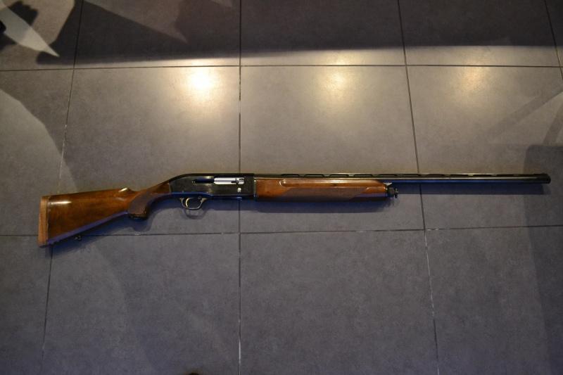A-M-301-Beretta-Magnum 983191010