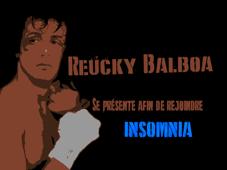 Candidature Reucky Balboa 983821reucky