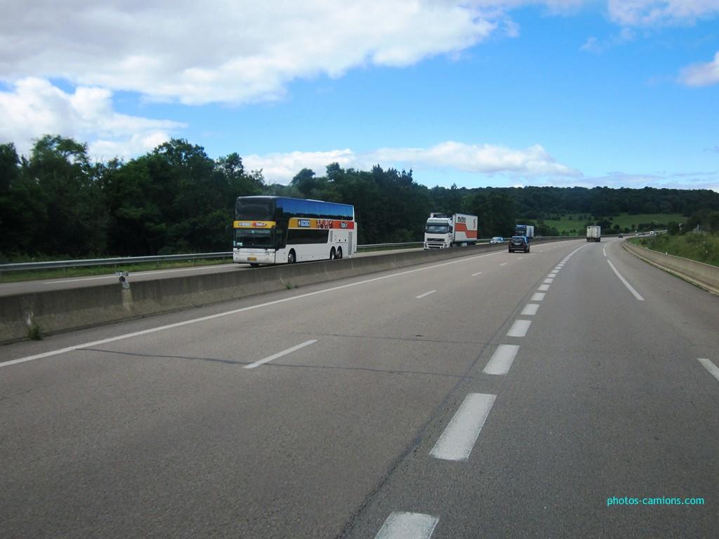 Cars et Bus des Pays Bas  - Page 2 983897photoscamions13juillet2012064Copier