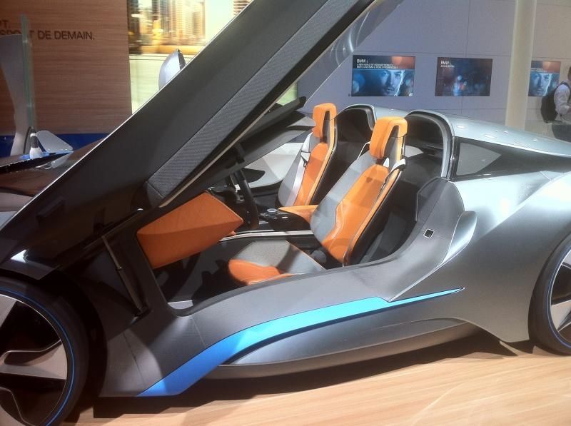 Salon de l'auto 2012 984117IMG1820