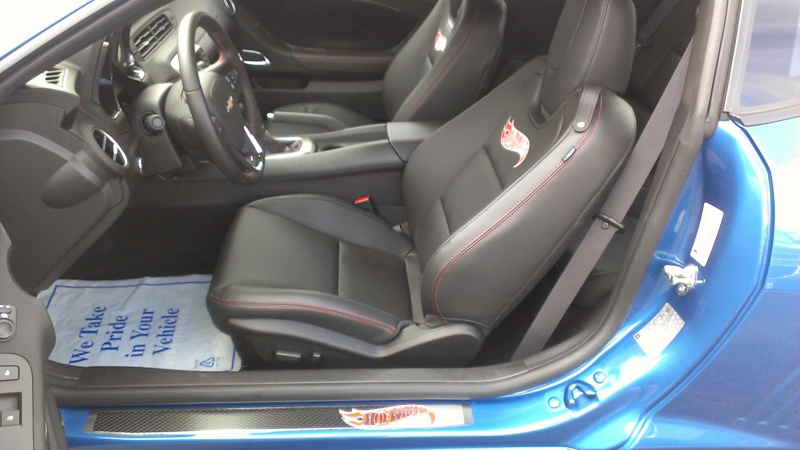 Chevrolet Camaro SS 2010 ( version Hot Wheels 2013 ) 984173purifoyCamaroHotWheels21