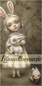 Liliandthemusic