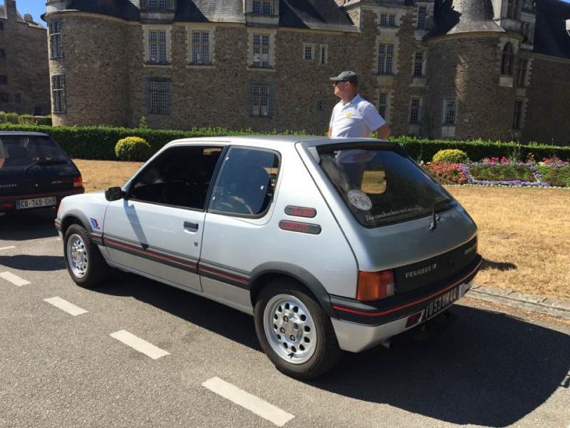 25 Juin - 30ème Rallye de l'Amicale Rétro Peugeot Atlantique 9846101939977818334964103012642927827674868219723n