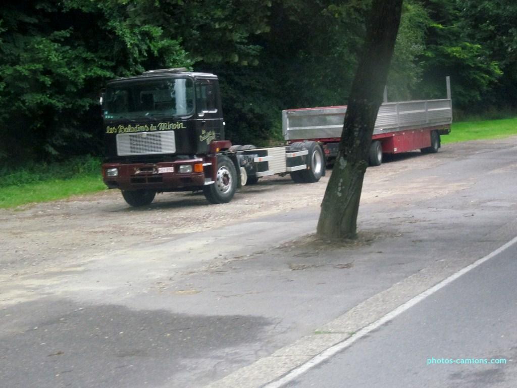 Les Camions des forains - Page 3 984655photoscamions14VIII12304Copier
