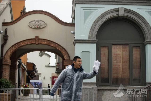 [Shanghai Disney Resort] Le Resort en général - le coin des petites infos  - Page 39 984860w150