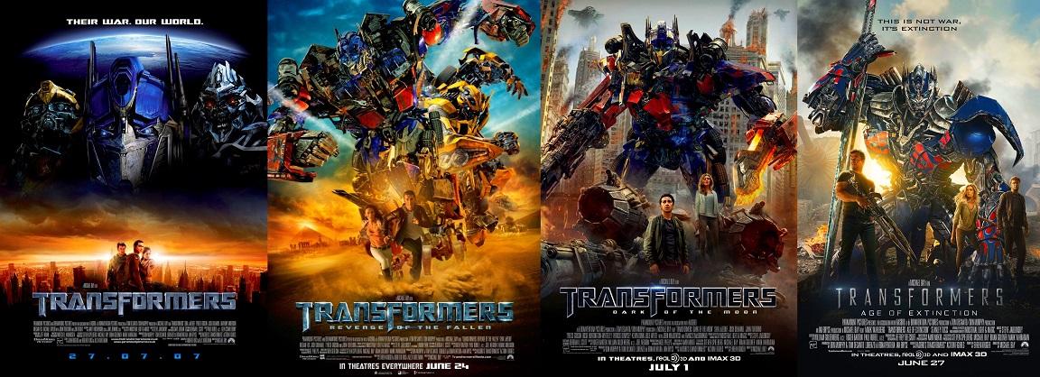 Transformers Retrospective: Votre critique - Ce qui vous as plu et déçu des films TF + votre films préféré? - Page 11 984942stCopie