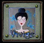 Suggestion pour avatar 985043VIVIGE
