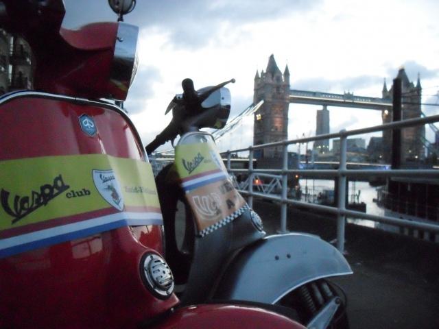 vespa world days 2012 - londre - 14-17 juin 985220London1417062012VWD2012308