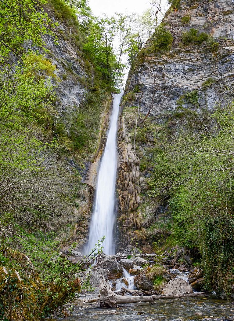 Cascade 985225cascade2