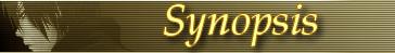 [RMXP]Sénarium -L'Ancienne Espèce 985581SynopsisTest2