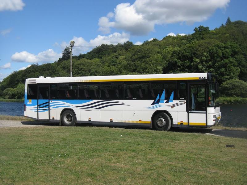 BSA - Bretagne Sud Autocars 985652a132