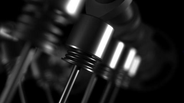 Citroën : L'e-THP130 nouveau moteur essence de la famille PureTech 985843EBTPS8Ksoupapes