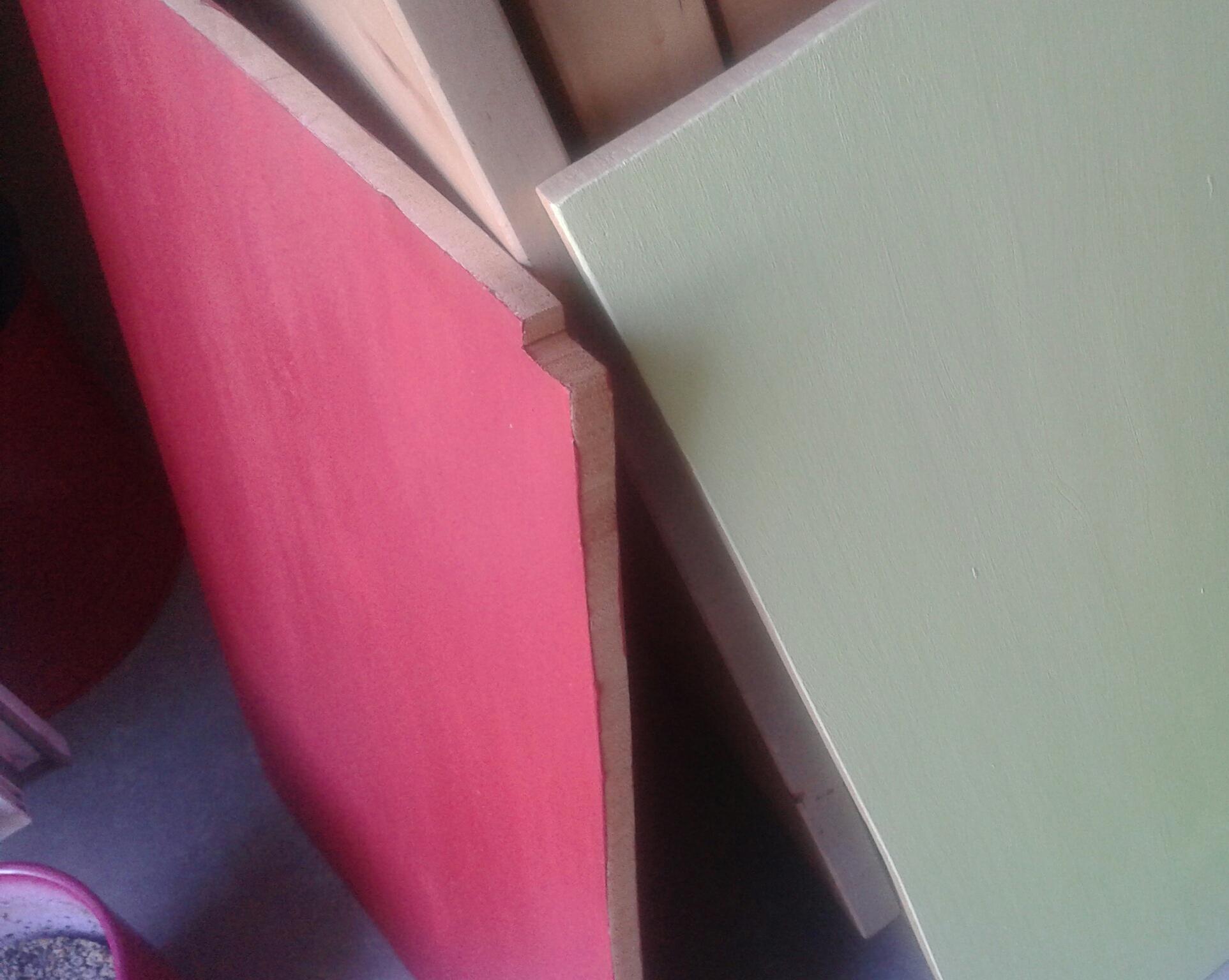 Je restaure un meuble. 985924201409011714531