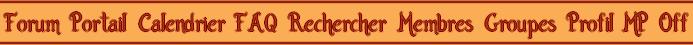 [Souvenir] Thèmes et Kits du forum 985968BNCONNECTEhalloweenrose1