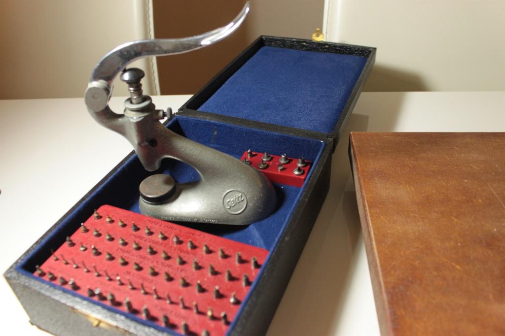 Nos outils - aussi ! - sont sympas 986097IMG7561